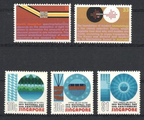 Stamps with Telephone, Communication from World (image for product #035364)