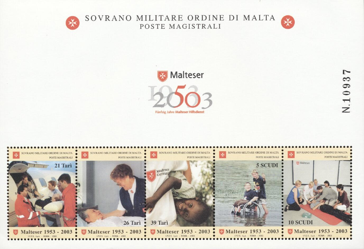 Stamps with Aircraft, Wheelchair, Health / Diseases from Malta (image for product #244212)